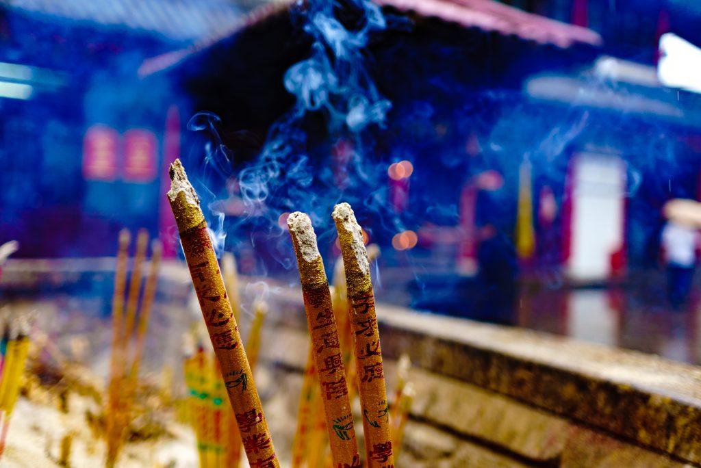 南禅寺の風景2