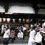 上海・無錫・蘇州へ駆け足で行ってきた #5