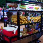 カンボジア・シェムリアップでアンコール遺跡群を巡ってきた #5